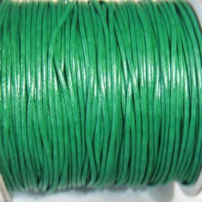 Ata matasoasa verde, 1.2mm, interior 0.4mm 1 m