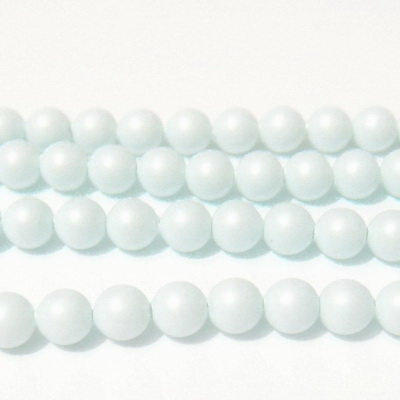 Swarovski Elements, Pearl 5810 Crystal Pastel Blue 10 mm 1 buc