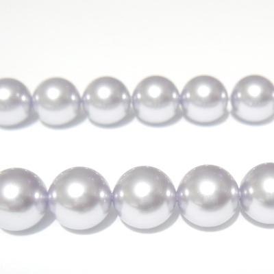 Swarovski Elements, Pearl 5810 Crystal Lavender 10 mm 1 buc