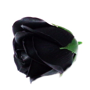 Trandafiri sapun negri, 5cm 1 buc