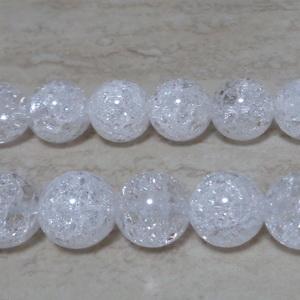 Cristal de gheata, 10 mm 1 buc