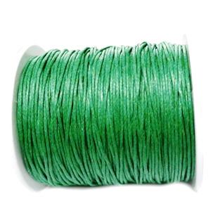 Ata cerata verde 1mm, bobina cca 91m 1 buc