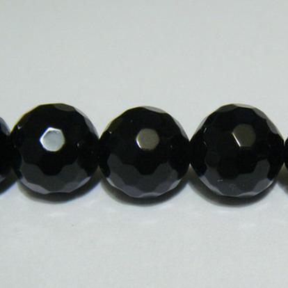 Onix multifete 10mm 1 buc