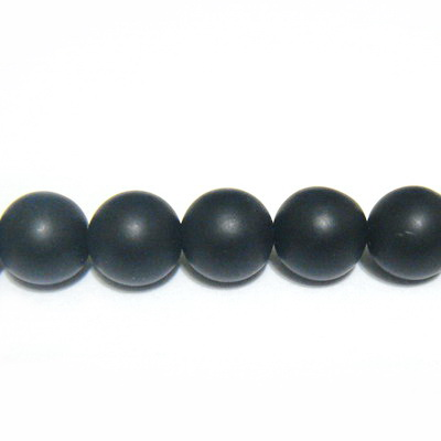 Onix matuit, 6 mm 1 buc