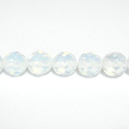 Opal multifete, 8mm 1 buc