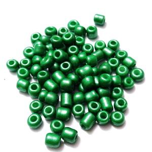 4 mm (270-290 buc/20 gr)