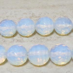 Opal multifete 12mm 1 buc