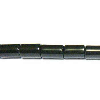 Onix tubular 6x4mm 1 buc