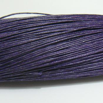 Ata cerata violet, 1mm 5 m