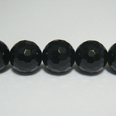 Onix multifete, 16mm 1 buc