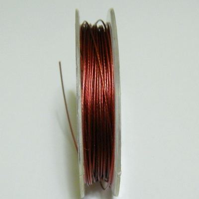 Sarma siliconata bordo, 0.38 mm 1 rola 9 m