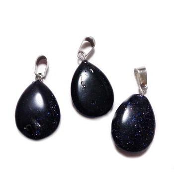 Snur rosu, imitatie piele, 2mm, cu inchizatoare,  49.5 cm 1 buc