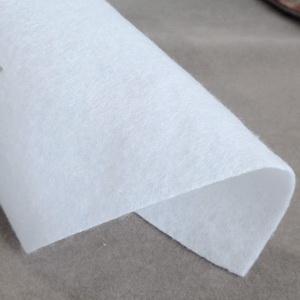 Fetru alb, 30x20cm, grosime 1mm 1 buc